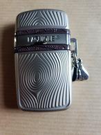 Briquet Laguiole - Other