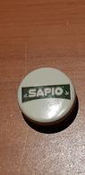 Tappo Vite Olio - Sapio - Capsules & Plaques De Muselet
