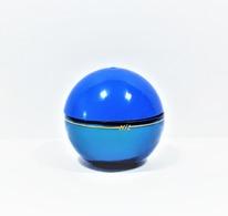 Miniatures De Parfum    HIT De YVES ROCHER    EDT 7.5 ML - Miniatures Womens' Fragrances (without Box)