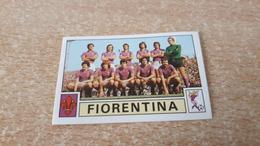Figurina Calciatori Panini 1975/76 - 100 Fiorentina - Edizione Italiana