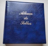 Ámerica-UPAEP.Años 1989-1997., - Collections (with Albums)
