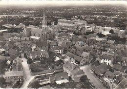 Broons, 22-vue Aérienne - Otros Municipios