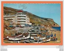 A538 / 147  Portugal SESIMBRA Hotel Hotel Espadarte - Autres Collections