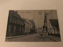Thielt - Tielt - Rue Neuve - Tielt
