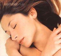 Lara Fabian-Nue - Musik & Instrumente
