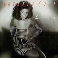 Natalie Cole- Everlasting - Music & Instruments