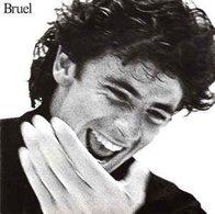 Patrick Bruel- Bruel - Musik & Instrumente