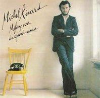 Michel Rivard- Méfiez Vous Du Grand Amour - Musik & Instrumente