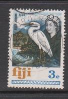 Fiji SG 393  1969 Decimals,3c Used - Fiji (1970-...)