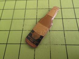 1015c PINS PIN'S / Beau Et Rare : Thème BIERES / PISSE D'ANE MEXICAIN CORONA - Bière