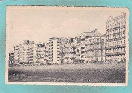 Small Postcard Of Ostende,Ostend, Flemish Region, Belgium,S69. - Oostende