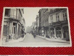 CHARLEROI  -  Rue De Marcinelle - Charleroi