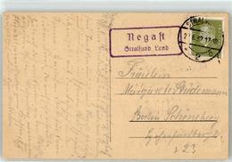 53014206 - Negast B Stralsund - Deutschland