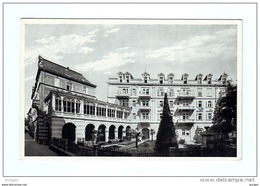 BOLZANO BOZEN HOTEL GRIFONE - Bolzano