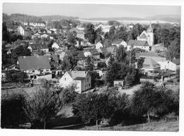 8713  NEUSALZA-SPREMBERG   (Kr. LÖBAU)  1977 - Herrnhut