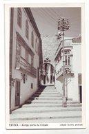 6446  Tavira    Antiga Porta Da Cidade - Faro