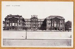 X59136 Etat Parfait -  LILLE Nord La PREFECTURE 1910s - Lille
