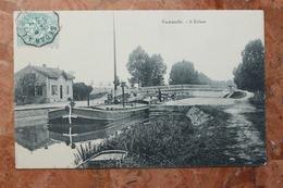 VADONVILLE (55) - L'ECLUSE - Autres Communes