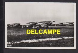 DD / AVIATION MILITAIRE / AVION / GROUPE D' AVIONS / ISTRES-AVIATION - 1919-1938: Entre Guerres