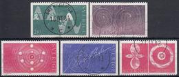 SUECIA 1982 Nº 1196/00 USADO - Suecia