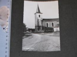 HAVRENNE - L'EGLISE - Belgique