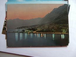 Montenegro Kotor Panorama - Montenegro