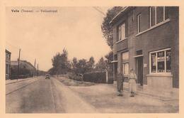 BELGIQUE. Environ 300 Cartes Postales, époques Diverses - Belgio