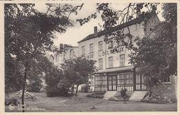 BELGIQUE. Environ 310 Cartes Postales, époques Diverses - Belgio