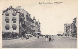 LA CÔTE. Environ 300 Cartes Postales Semi-modernes. - Belgio
