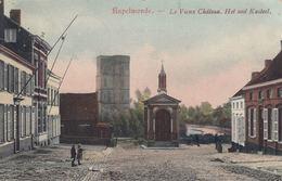 RUPELMONDE. Ensemble 38 Cartes Postales Dont Une Encadr - Belgio