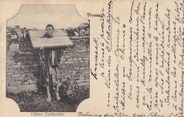 CHINE. Ensemble 83 Cartes Postales, La Majorité De Péki - Cartoline