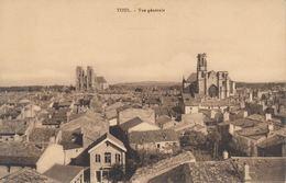 FRANCE: Bourgogne, Jura, Savoie, Alsace, Lorraine. Envi - Cartoline