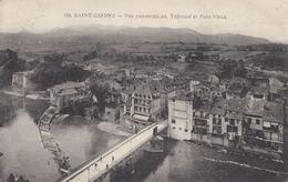 FRANCE : Pyrénées, Bordeaux. Environ 200 Cartes Postale - Cartoline