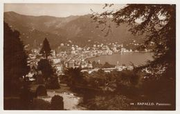 ITALIE : Firenze, Como... Environ 100 Cartes Postales. - Cartoline