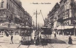 PAYS DIVERS : France (+/- 220), Allemagne, Italie... En - Cartoline