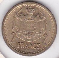 Maroc Coloniale Médaille Automobile Club Marocain, Par HUGUENIN /  Templier à Casablanca - Tokens & Medals