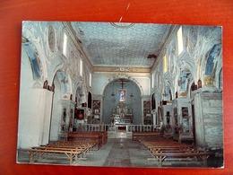 (FG.Y27) TURSI - CHIESA DI SANTA MARIA MAGGIORE (RIONE RABATANA) - MATERA - NV - Matera