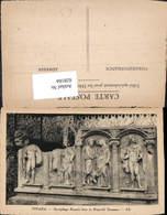628164,Tipaza Tipasa Sarcohage Romain Dans La Propriete Tremaux Algerien Algeria - Algerien