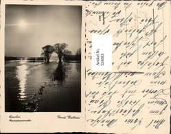 534083,Fotokunst Renate Praetorius Potsdam Havelsee Hermannswerder Landschaft - Deutschland