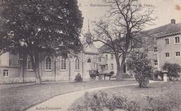 Thimister Etablissement Des Filles De La Croix - Thimister-Clermont