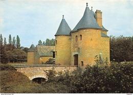 91-BOUTIGNY SUR ESSONNE-N°156-B/0003 - Frankreich