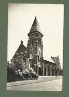 CARTE POSTALE 59 NORD   BAUVIN  L EGLISE - Autres Communes
