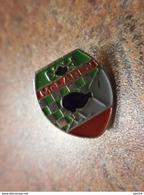 A029 -- Pin's McLAREN - F1