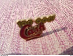 A006 -- Pin's Decat -- 100.000 Fr Cash - Jeux