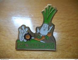 A002 -- Pin's ASL Robertsau Bowling - Bowling