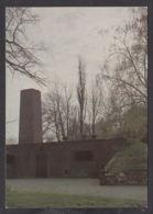 94943/ 1939-45, Auschwitz, Ancien Camp Hitlérien D'extermination, Crématoire 1 - War 1939-45