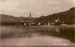 Unter-Aegeri (1375) - ZG Zug
