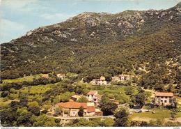 66-SOREDE-N°246-B/0303 - Autres Communes