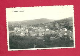 C.P. Polleur   =  Panorama - Theux