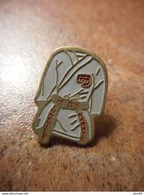 A032 -- Pin's Karate Luneville - Judo